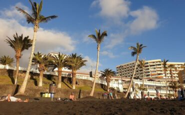 where to stay in tenerife 800 450.1580127326